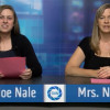 Saugus News Network, 5-11-18 | Wrapping Up Mother's Day Week