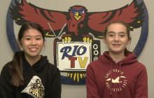 Rio TV, 5-1-18