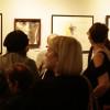 Inside the Gallery: Bob Hernandez's 'A View'