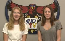 Rio TV, 5-8-18