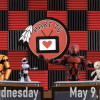 Hart TV, 5-9-18   Totally Not Robots Day