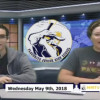Miner Morning TV, 5-9-18
