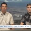 West Ranch TV, 5-9-18 | Farmers Market
