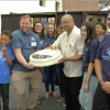 Boys & Girls Club of Santa Clarita 50th Anniversary Full Ceremony