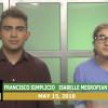 Canyon News Network, 5-15-18 | Club News