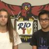 Rio TV, 5-15-18