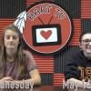 Hart TV, 5-16-18 | National Sea Monkeys Day