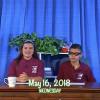 La Mesa Live, 5-16-18
