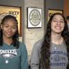 Golden Valley TV, 5-16-18 | CSF,ASB