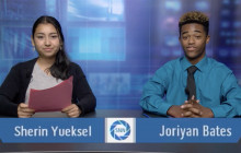 Saugus News Network, 5-22-18 | Santa Monica Student Center opening