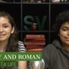 Sierra Vista Life, 5-22-18