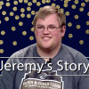 Jeremy's Story | Boys & Girls Club of Santa Clarita Valley 50th Anniversary Celebration