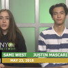 Canyon News Network, 5-23-18 | Senior's Last Day