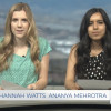 West Ranch TV, 5-23-18 | Food Waste