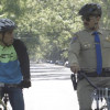 Bicycle Safety with CHP Officer Khan