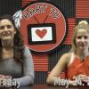 Hart TV, 5-24-18 | National Scavenger Hunt Day