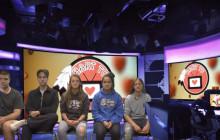 Hart TV, 5-25-18 | Last Episode
