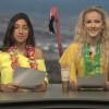 West Ranch TV, 5-25-18 | Teddy Bear Foundation