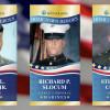 We Remember the Fallen   Memorial Day