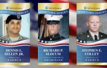 We Remember the Fallen | Memorial Day