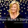 Ann-Marie's Story | Boys & Girls Club of Santa Clarita Valley 50th Anniversary Celebration