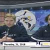 MMTV, 5-31-17