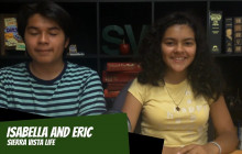 Sierra Vista Life, 5-18-18