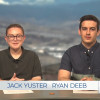 West Ranch TV, 5-17-18 | Yearbook Feature, World Cup Segment