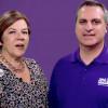 2018 Walk to End Alzheimer's: Be a Sponsor