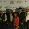 25th Anniversary Cowboy Festival Gala