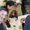 PHOTO GALLERY: Nature on Display Saturday at Placerita Park