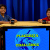 The Placerita Challenge 2018: Finale