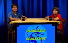 The Placerita Challenge 2018: Finale