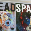 Inside the Gallery: Headspace