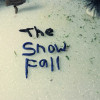 GVHS | The Snowfall