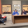 Career & College Readiness: Video Production