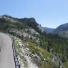 CHP Summer Road Trip Tips