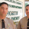 LASD North County Testing for Deputy Sheriff Trainee at College of the Canyons