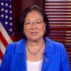 Senator Mazie Hirono (D-HI)