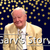 Gary's Story | Boys & Girls Club of Santa Clarita Valley 50th Anniversary Celebration