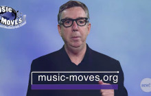 What is Music Moves?
