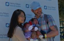 Henry Mayo NICU Hosts 6th Annual NICU Reunion