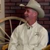 Episode 76: Interview with Wyatt McCrea, Grandson of Joel McCrea