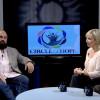 SCV Today Segment: Taylor Kellstrom & Alexander Hafizi, Circle of Hope