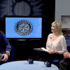 SCV Today Segment: Glenn Terry, Rotary Club of Santa Clarita Valley
