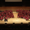 Episode 415: Foster Youth Graduation; Mother's Beach Makeover; Mental Health