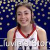 Lluvia's Story | Boys & Girls Club of Santa Clarita Valley 50th Anniversary Celebration