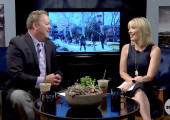 SCV Today Segment: July 18 Open