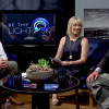 SCV Today Segment: A Light of Hope