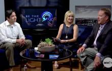 SCV Today Segment: A Light of Hope